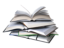 Ivan Stein Book Editing And Publishing - Click to Find Out More Book Details