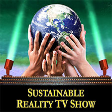 Sustainable Living Academy - Sustainable Reality TV Show - Non-Profit