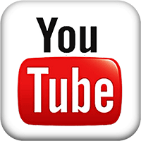 Ivan Stein Primary Video Upload Channel YouTube Spiritman2012 and Other Upload Accounts