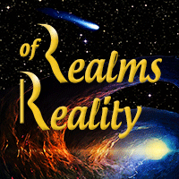 Ivan Stein Realms of Reality Radio Show: Realize A Brighter Future