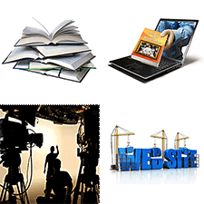 TriStar Media Group - Providing Tools and Resources For Elevating Awareness