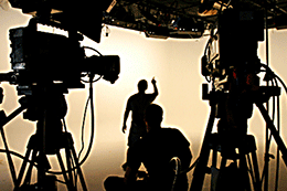 TriStar Media Group - List of Ivan's Audio, Video, DVD and Other Multimedia Productions